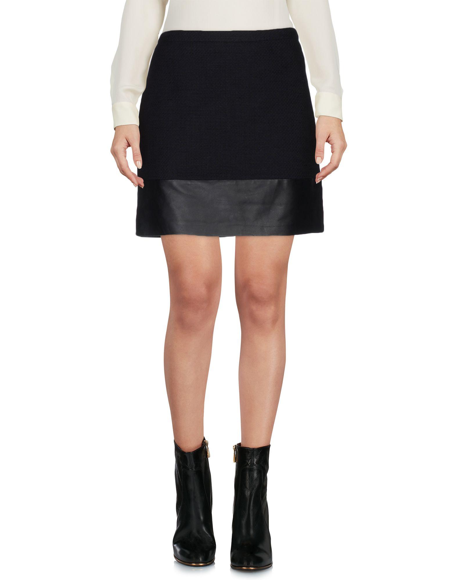 Minigonna Michael Michael Kors Donna - Acquista online su GtkeNB7eXT
