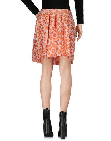 Moschino Billig Og Chic Minifalda målgang for salg kul klaring perfekt gratis frakt tumblr ny ankomst online SoRMqg