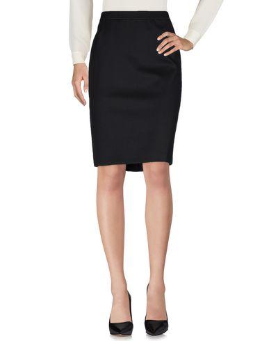DRESSES - Knee-length dresses Metradamo UngiBH5P