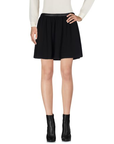 SKIRTS - Mini skirts SH by Silvian Heach With Paypal Professional Cheap Online Cheap 2018 Newest 0dOBc