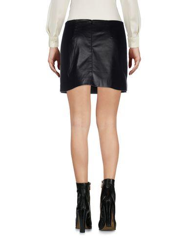 AU JOUR LE JOUR Minifalda