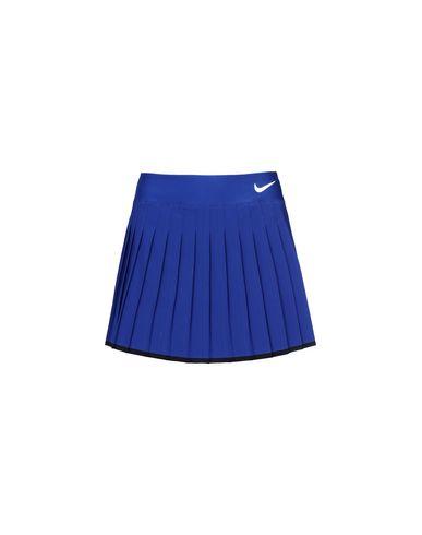 NIKE - Mini skirt