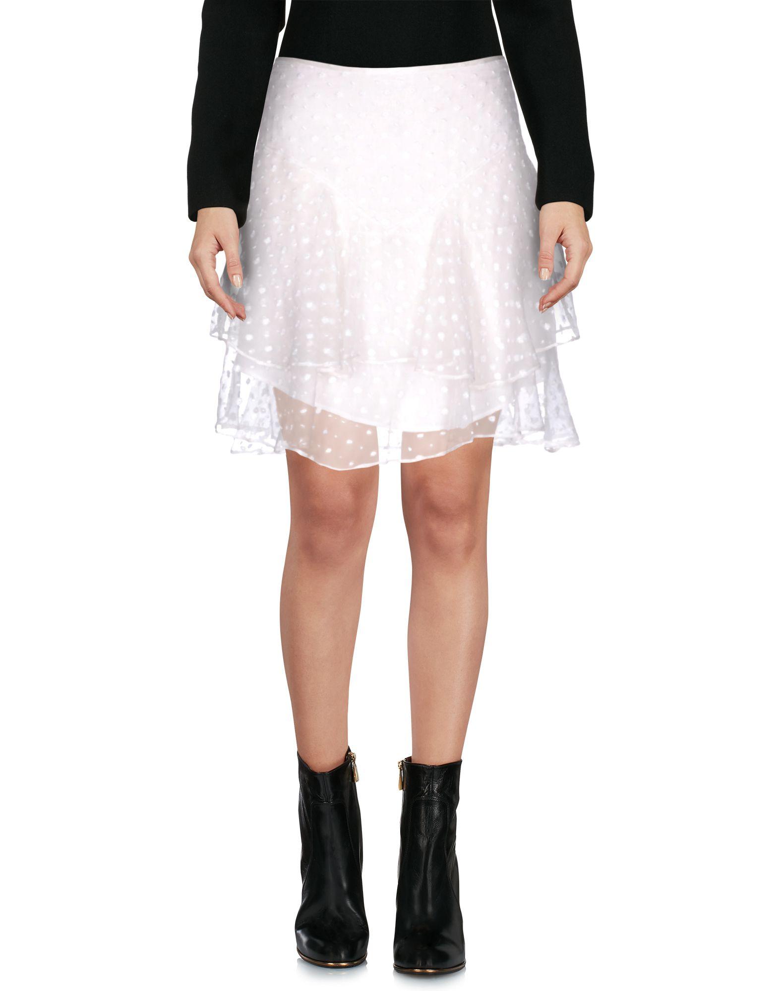 Minigonna Isabel Marant Donna - Acquista online su SlzkY6sTk9