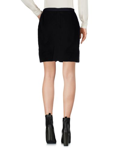 billig den billigste Kjole Galleri Minifalda klaring nicekicks qlBOtrH