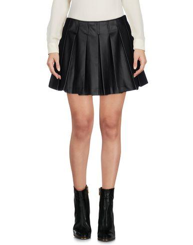 Armani Jeans Minifalda salg kjøpe FM2Lr20YIQ