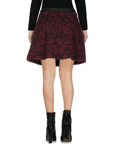 KENZO Minifalda