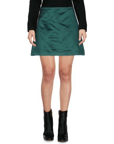 MARNI Minifalda