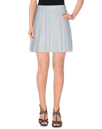 Mariagrazia Panizzi Minifalda for fin online billig pris pre-ordre gratis frakt kvalitet opprinnelige ml3Lb3iTO