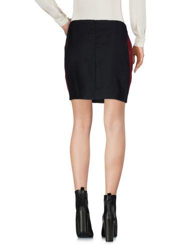 MAISON MARGIELA Mini skirts Mini skirt