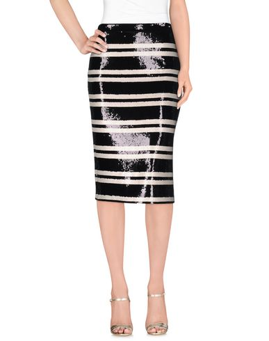 ALICE + OLIVIA - 3/4 length skirt