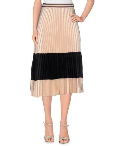 JUCCA - 3/4 length skirt
