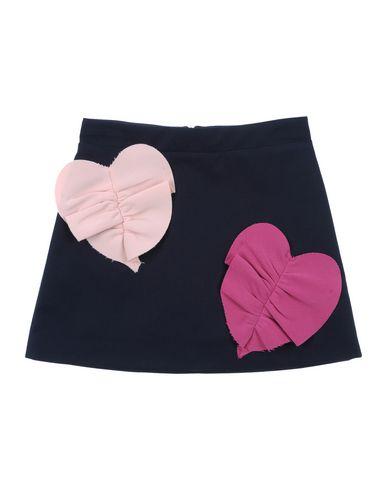 Msgm Skirts Skirt
