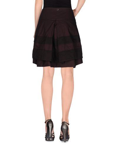 Dondup Minifalda billig salg målgang billig butikk klaring perfekt rabatt autentisk online MGoWzSwQM