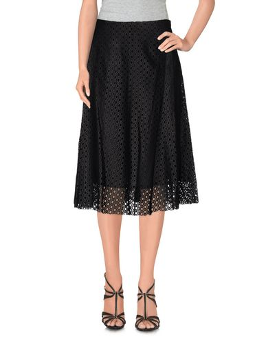 Theory 3/4 Length Skirt   Skirts D by Theory