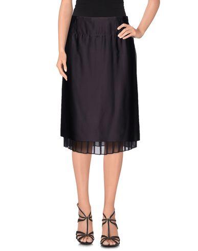 MAISON MARGIELA - ひざ丈スカート