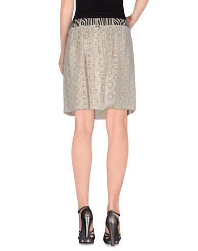 Annarita N. Annarita N. Minifalda Minifalda rabatt footaction XqotoXy0kH