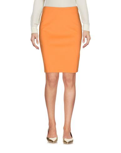 1-ONE - Knee length skirt