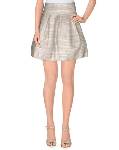 CHOKLATE - Mini skirt