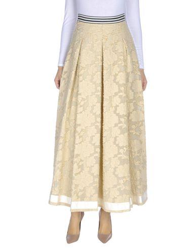 LUCILLE - Long skirt