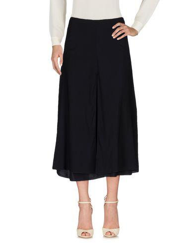PIAZZA SEMPIONE - 3/4 length skirt