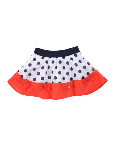 313fd4bcfd0 Silvian Heach Skirt Girl 0-24 months online on YOOX United States