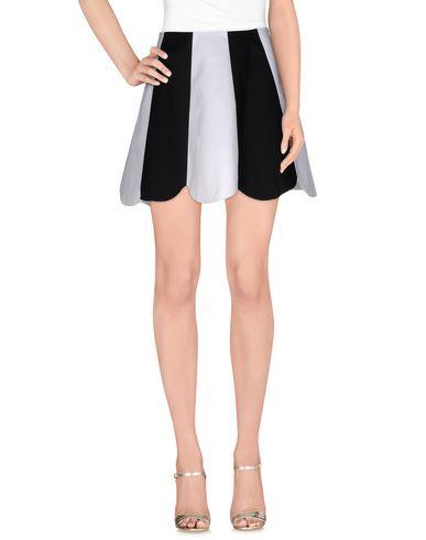 10X10 ANITALIANTHEORY Minifalda