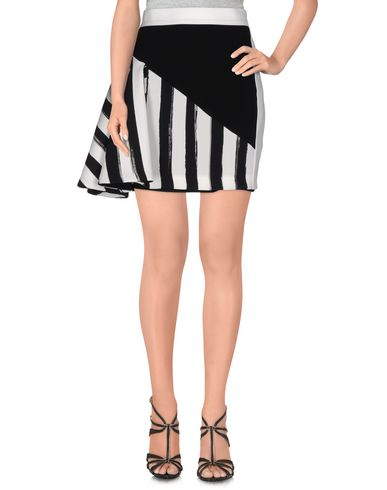 MARCO BOLOGNA Minifalda