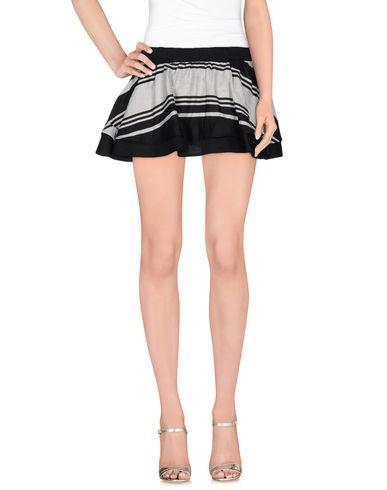 NORA BARTH Minifalda