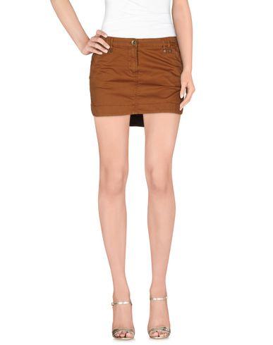 PLEIN SUD Minifalda