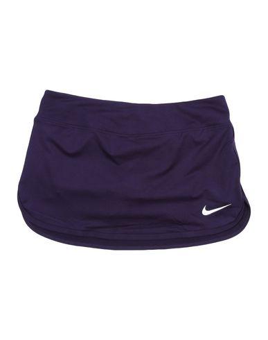 48dc32cba Nike Skirt Girl 9-16 years online on YOOX Netherlands