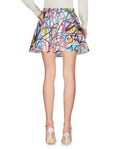 Jeremy Scott Minifalda salg populær billig og hyggelig online billig online 2015 online under $ 60 26nt6
