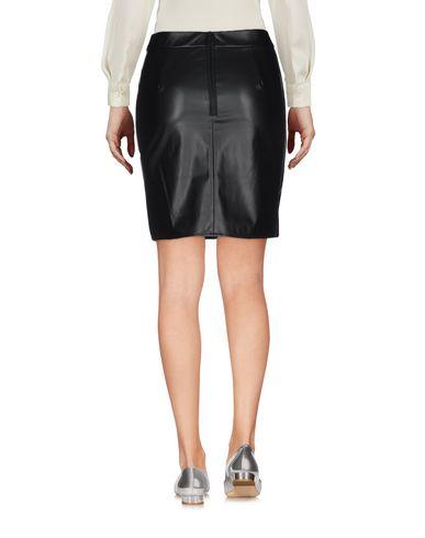 TWIST & TANGO Minifalda