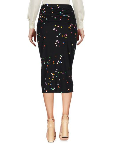 Givenchy Mid-lengde Skjørt klaring clearance eksklusive billig online rimelig billig online offisiell side fVFCzJG5X