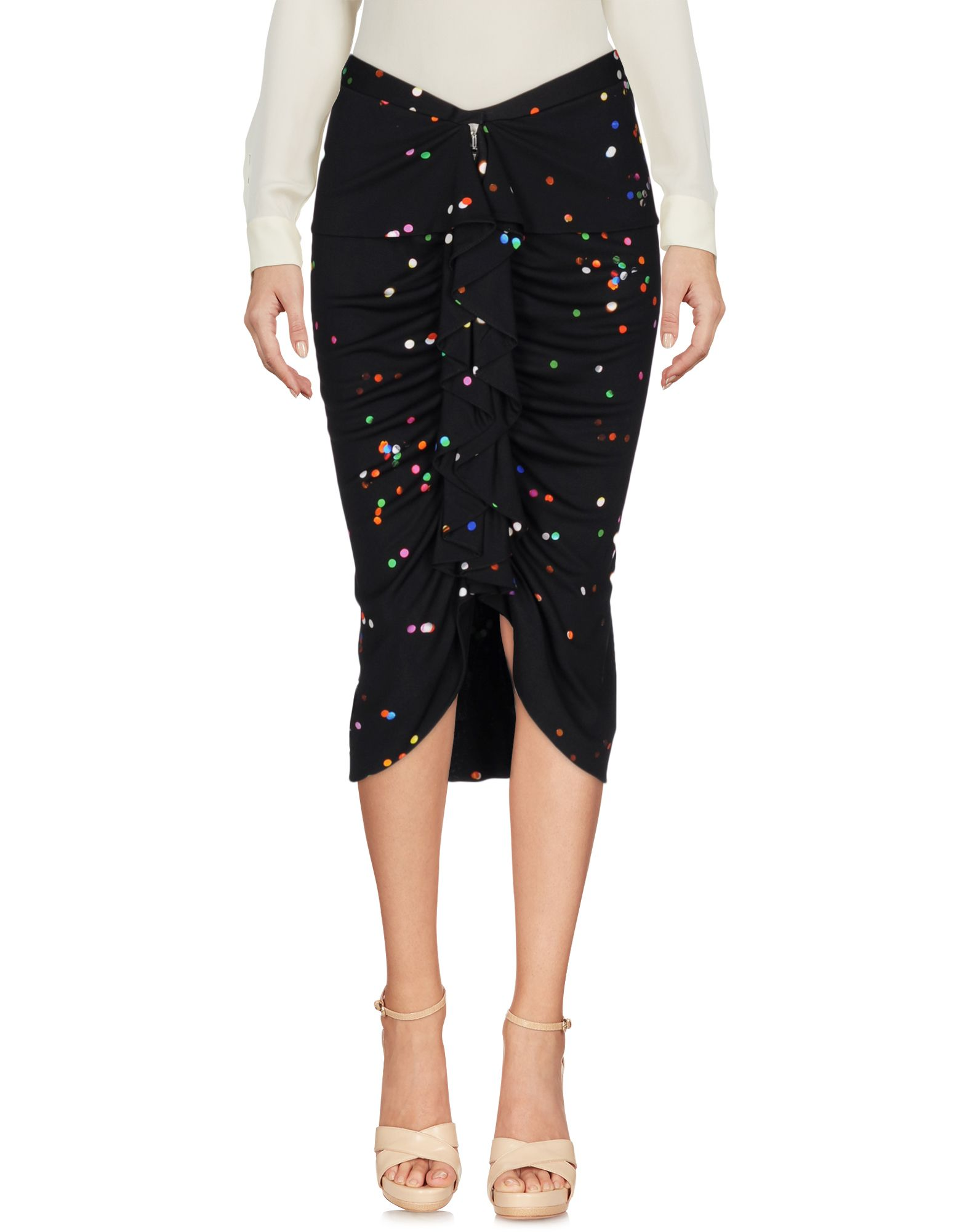Gonna Longuette Givenchy damen - 35311017IH