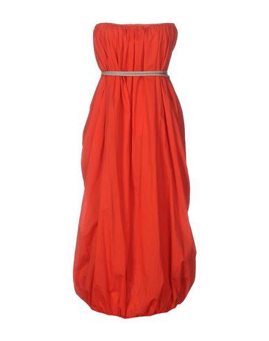 HACHE - Knee-length dress