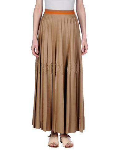 SOHO DE LUXE - Long skirt