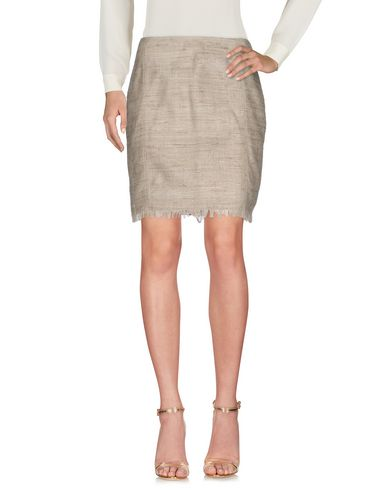 Pay With Paypal Sale Online Get Authentic For Sale SKIRTS - Knee length skirts NVSCO 2107 Extremely MjBkM