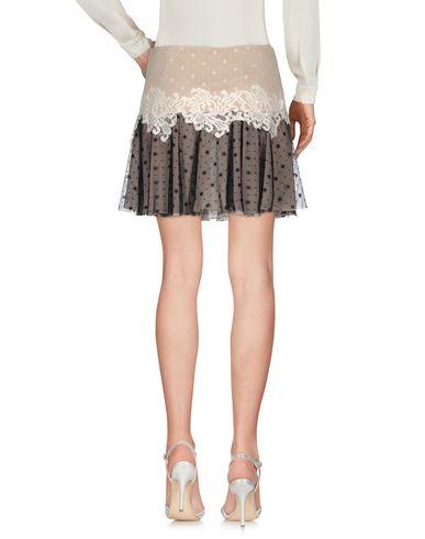 XS MILANO Minifalda