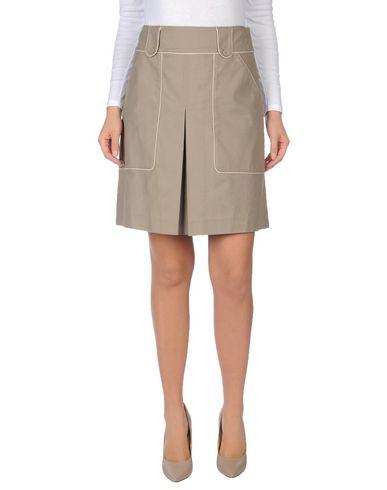 d27796586e Kookai Knee Length Skirt - Women Kookai Knee Length Skirts online on ...