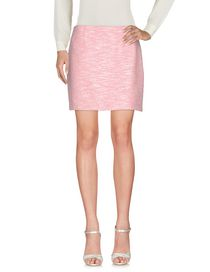 best website 5ba5e ef072 Abbigliamento Morgan De Toi Donna - Acquista online su YOOX