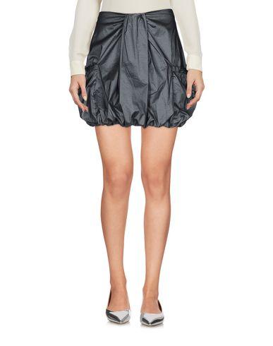 Phard Diamant Minifalda fasjonable billige online FySEvbrW