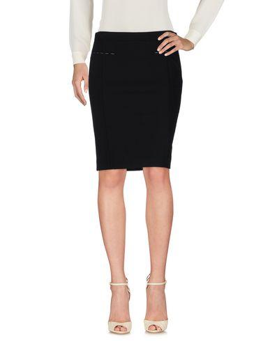 PATRIZIA PEPE - Knee length skirt