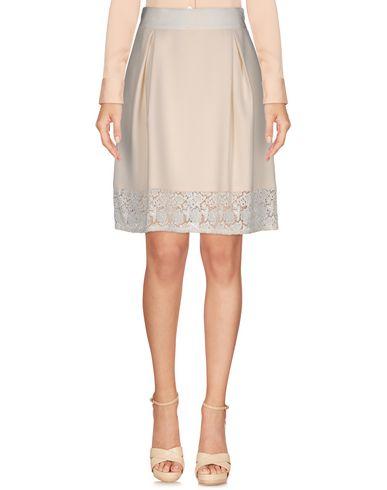 TARA JARMON - Knee length skirt