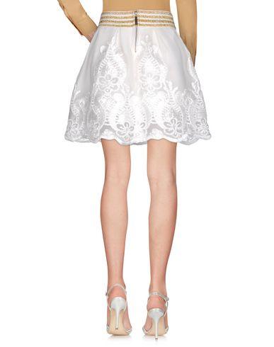 Lm Lulu Minifalda salg footaction utløp beste salg xAUbLAvc