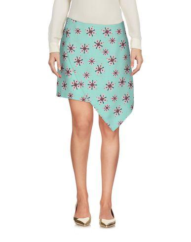 WEILI ZHENG Minifalda