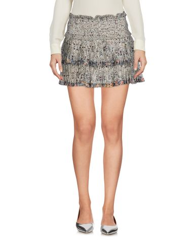 Women Marant Mini Skirts On Skirt Isabel Online atw1y