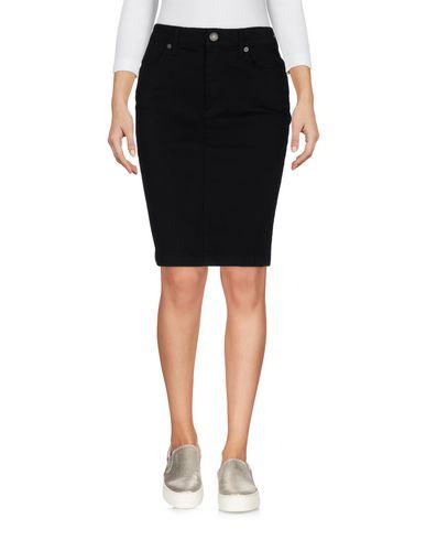 Burberry Denim Skirt   Jeans And Denim by Burberry