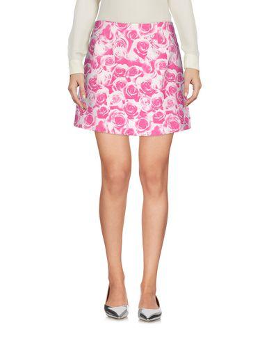 MOTEL ROCKS Minifalda