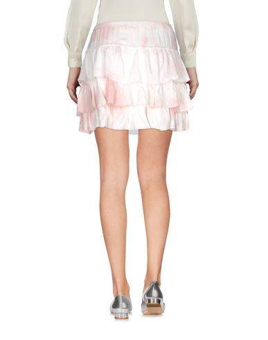 MONICA •LENDINEZ Minifalda