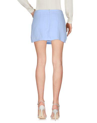 CUTIE Minifalda